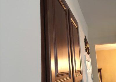 caruso cabinet before 4